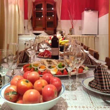 cuina-caljafra
