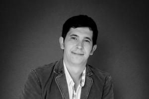 Oriol Pons, l'ànima del Grup Cal Jafra