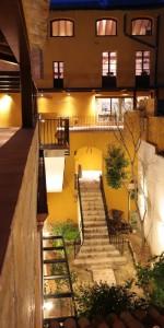 Cal Escori, una gran casa pairal al Penedès