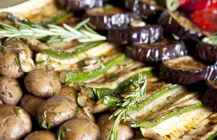 Serveis gastronòmics Cal Jafra
