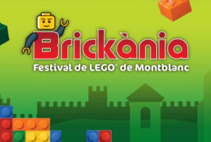 Brickania-lego-montblanc