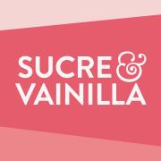 sucre i vainilla