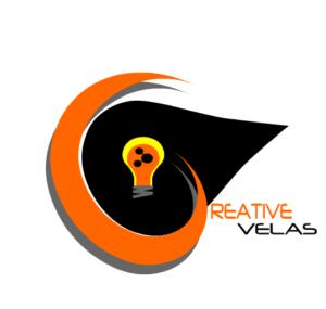 creative velas