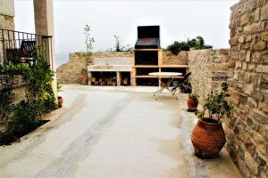 Casa aguiló