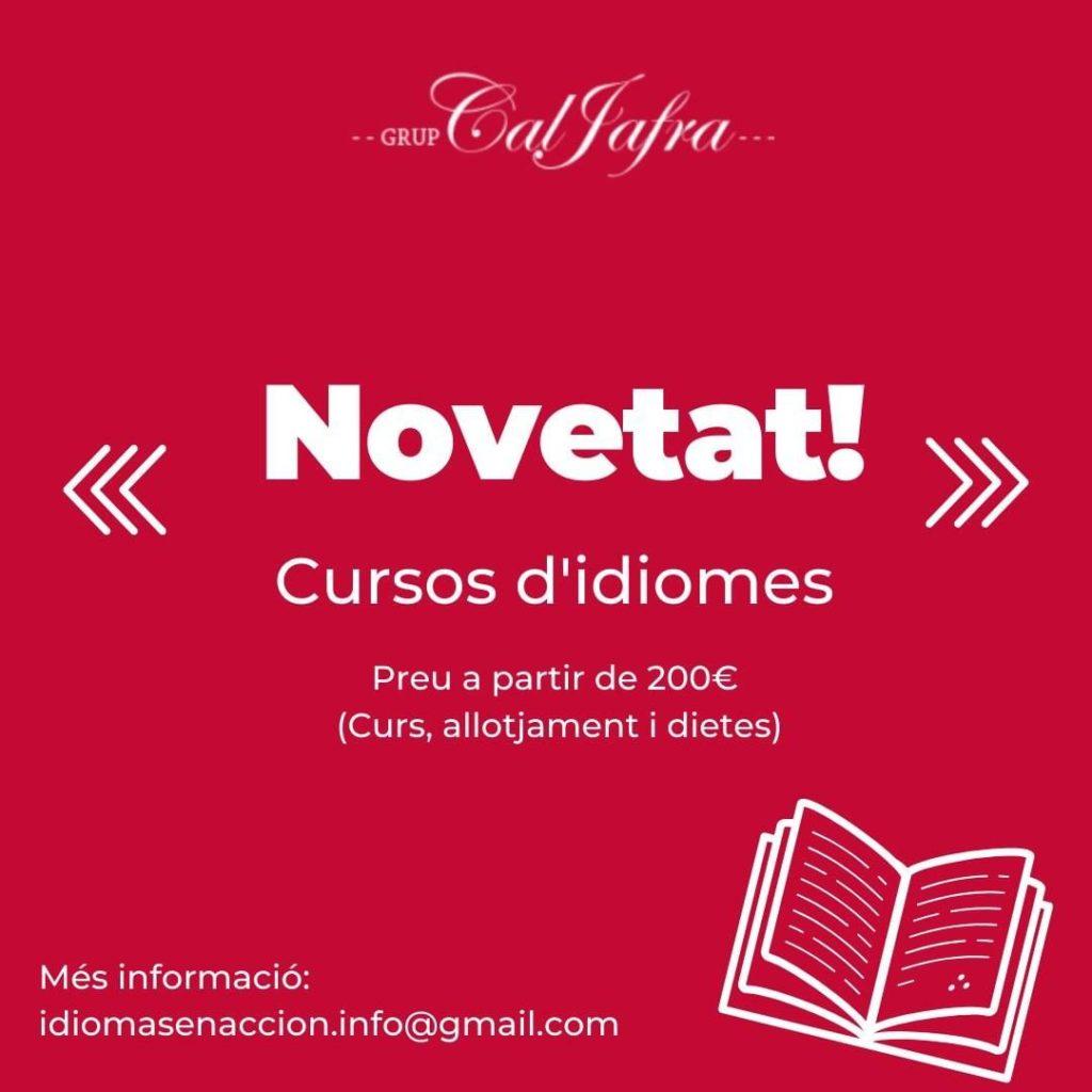 cursos-idiomes-cal-jafra