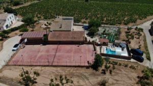 Casa rural - Cal Sagal - Grup Cal Jafra