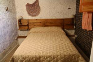 Cal Sagal - Grup Cal Jafra - Casa Rural